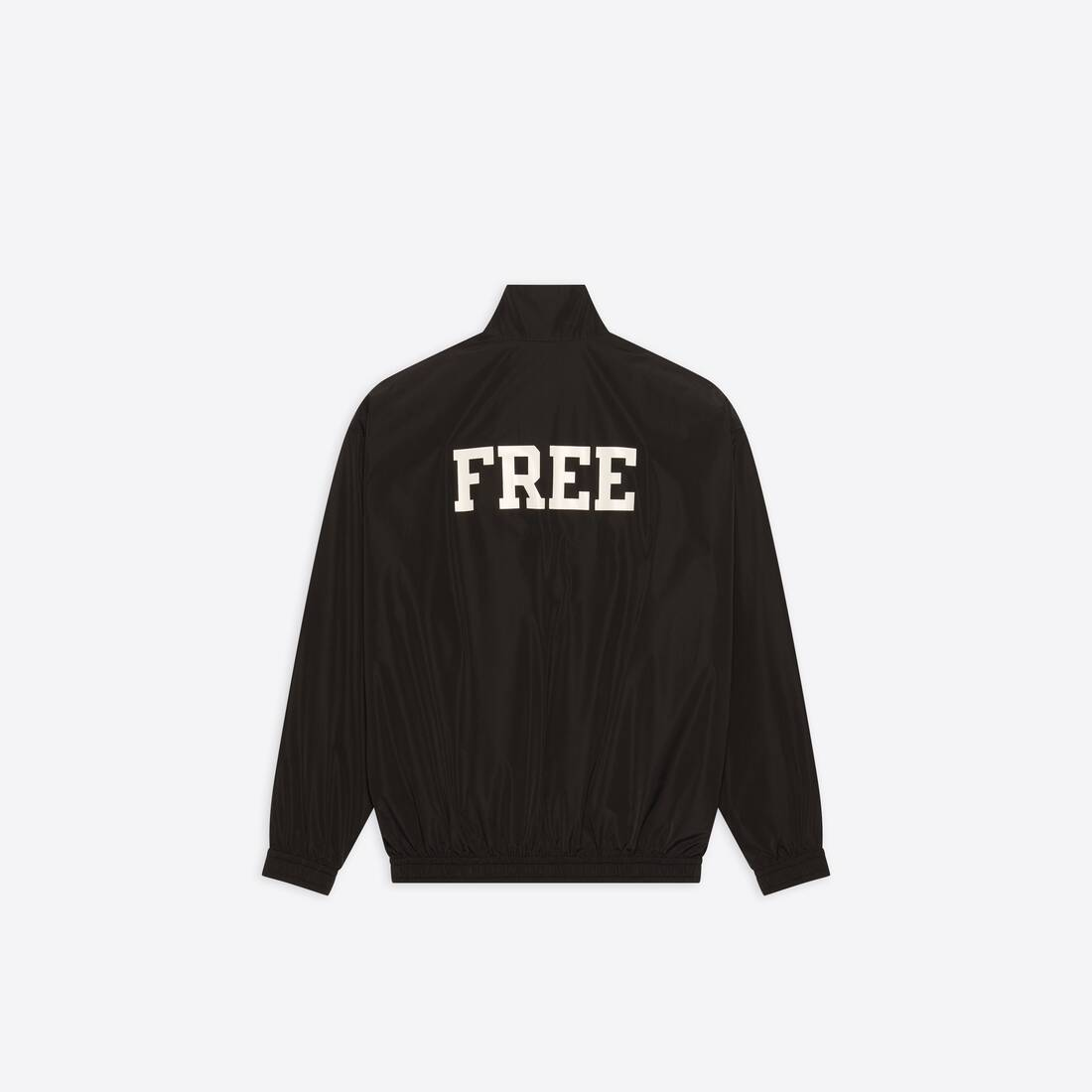 Display zoomed version of free tracksuit 2