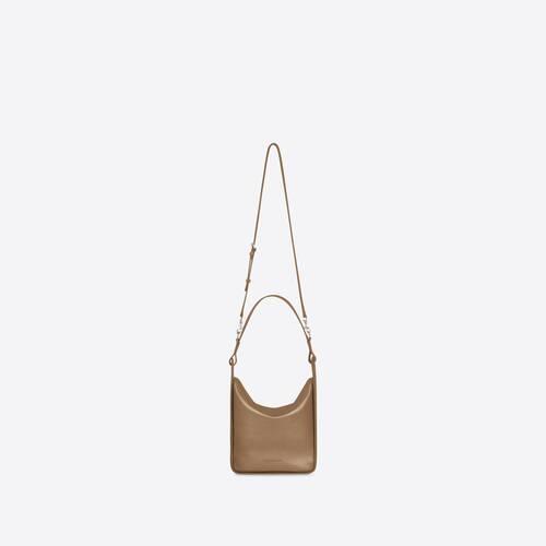 tool 2.0 small north-south tote bag