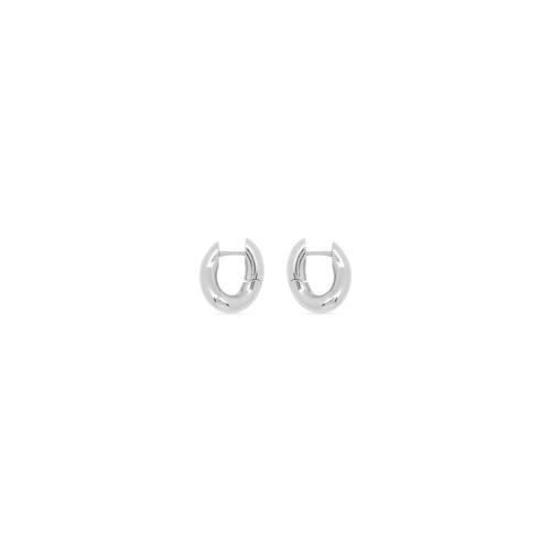 loop xxs earrings