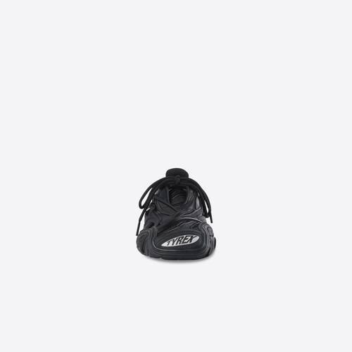 tyrex sneaker