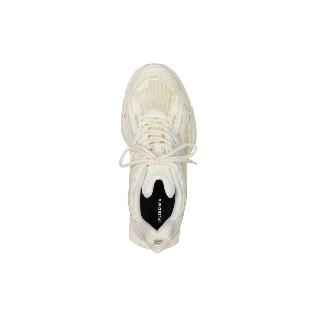 Display zoomed version of x-pander sneaker 4