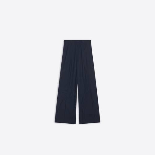large fit pants