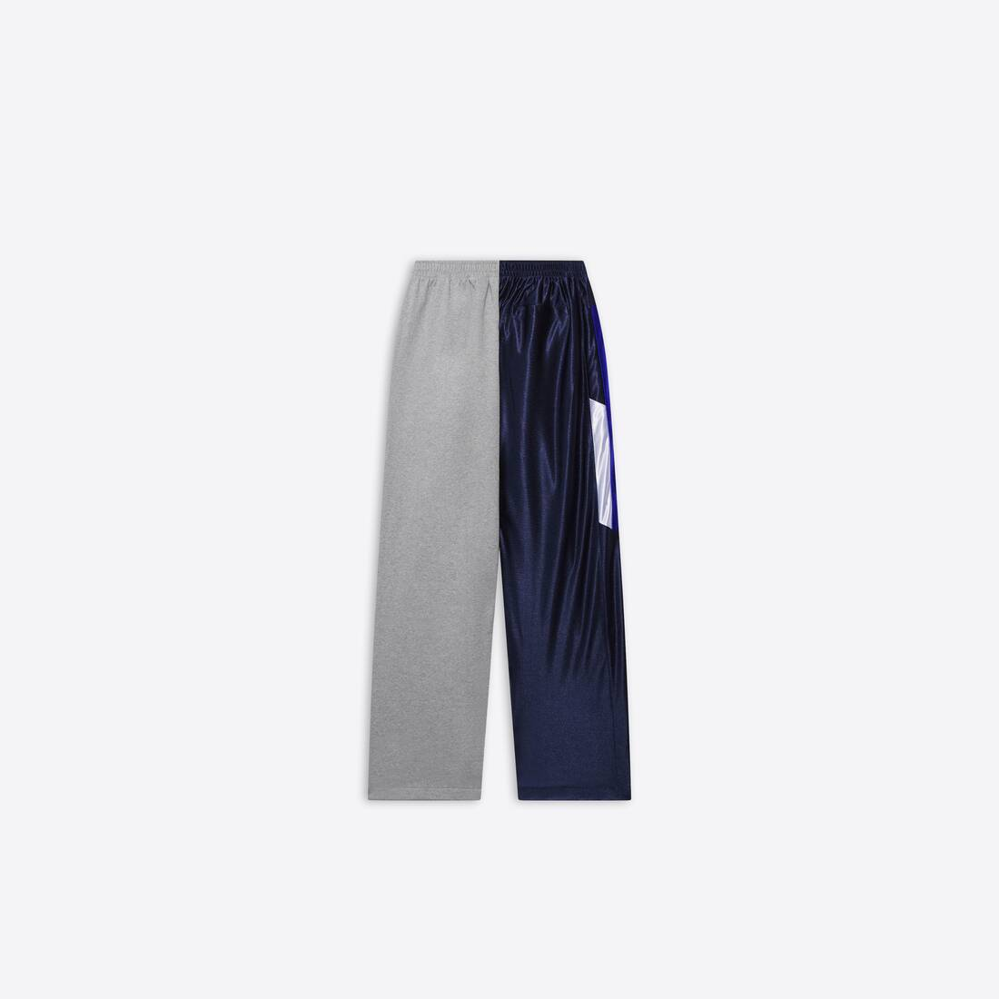 Display zoomed version of 50/50 tracksuit pants 5