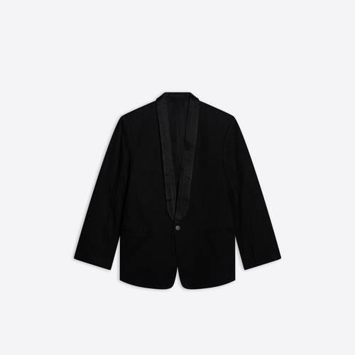 rental tuxedo jacket