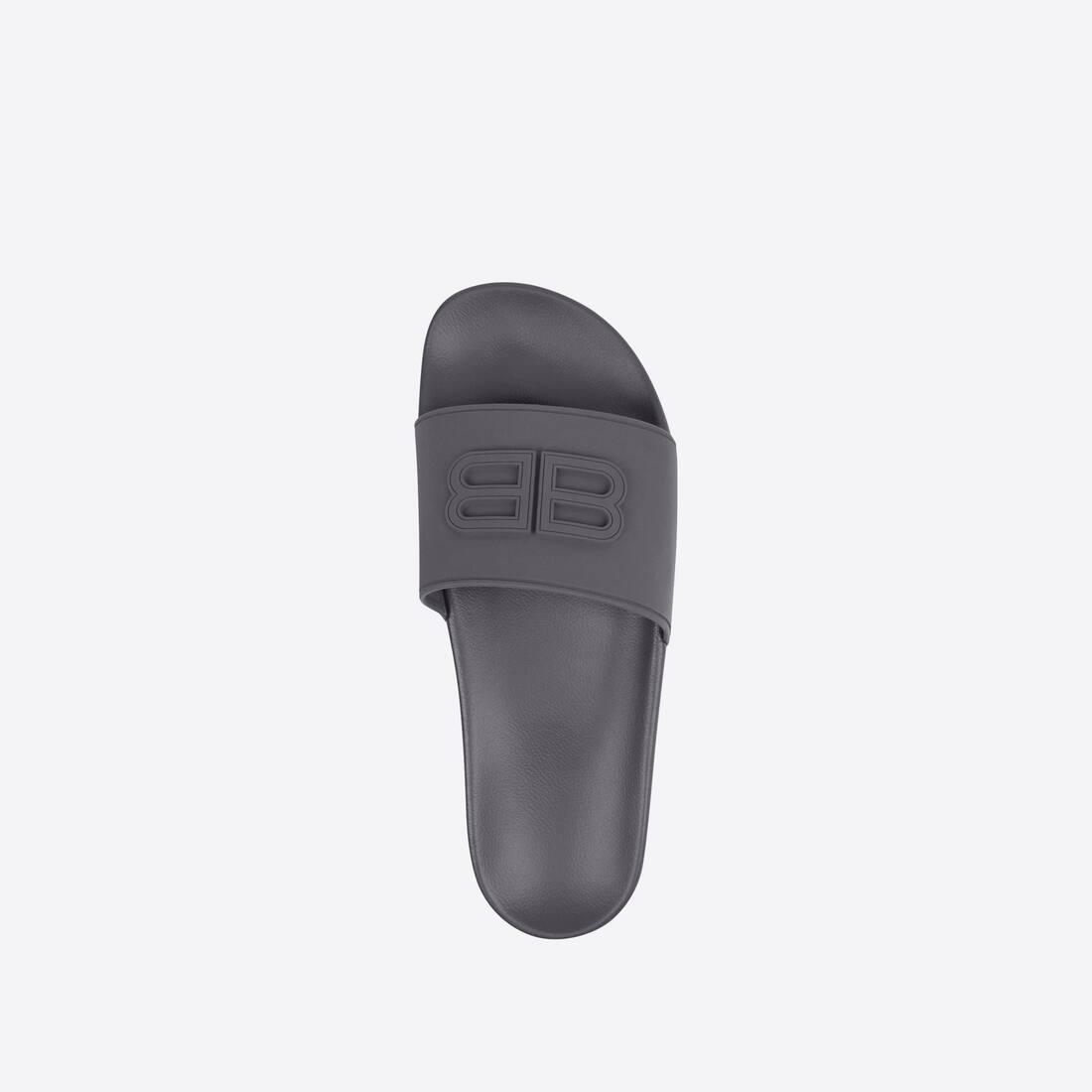 Display zoomed version of sandali da piscina pool slide bb  5