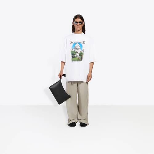 sacré cœur xl t-shirt