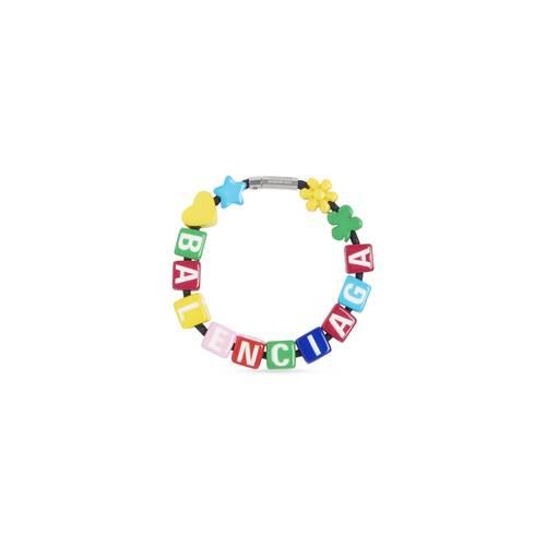 toy bracelet