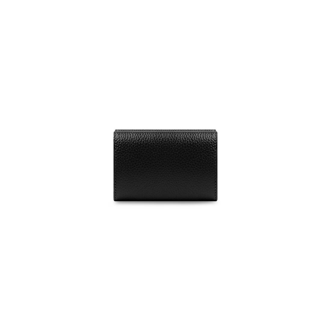 Display zoomed version of neo classic mini wallet 2