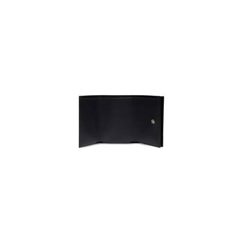 cash mini wallet