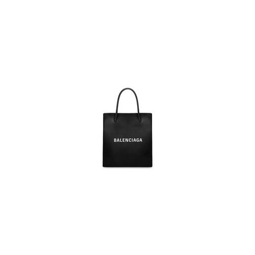 shopping xxs north south tote bag