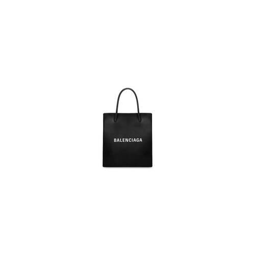 shopping xxs north south tote bag