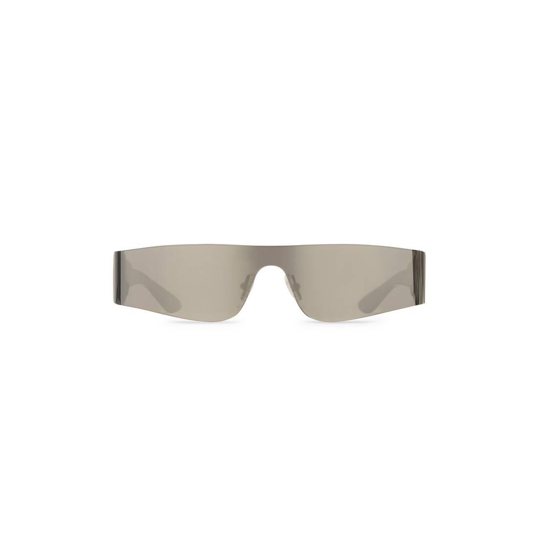 Display zoomed version of gafas de sol mono rectangle 1