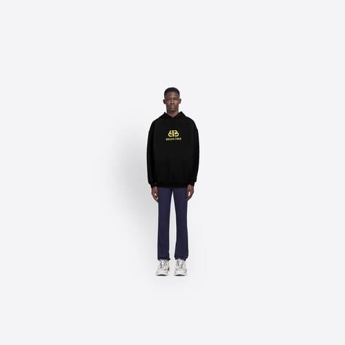 bb hoodie
