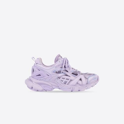 sneaker track 2.0
