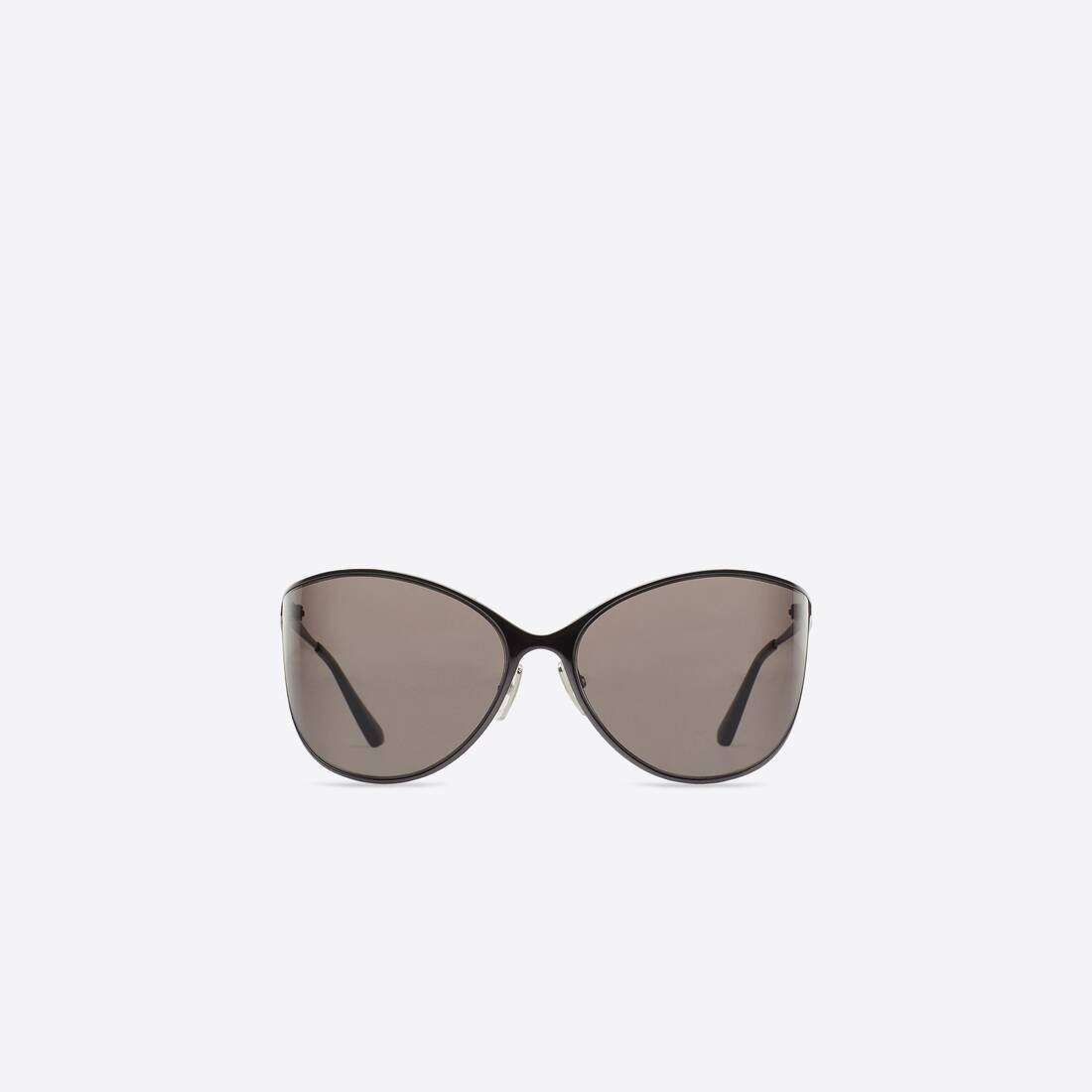 Display zoomed version of vision butterfly sunglasses 1
