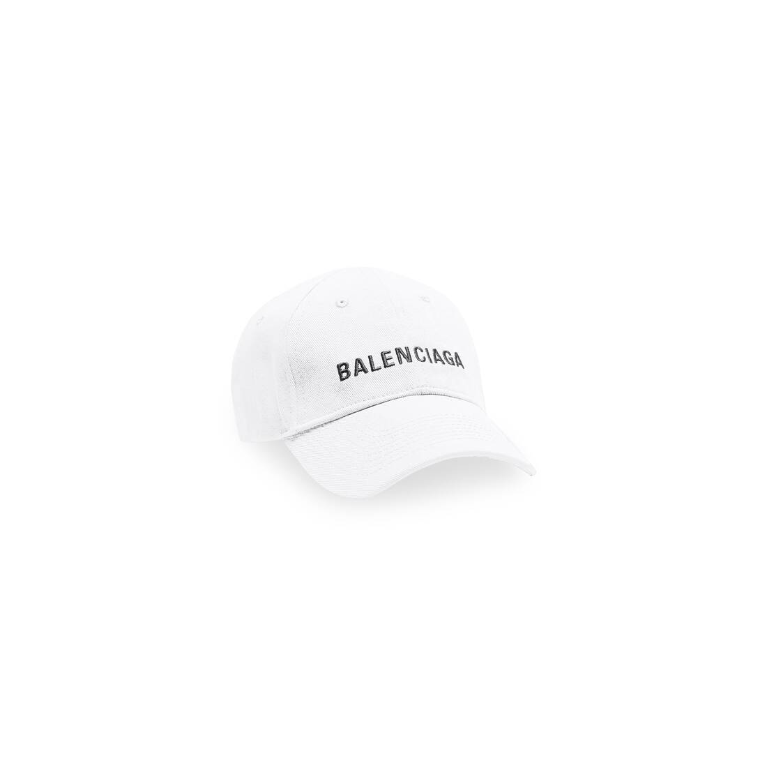 Display zoomed version of casquette balenciaga 4