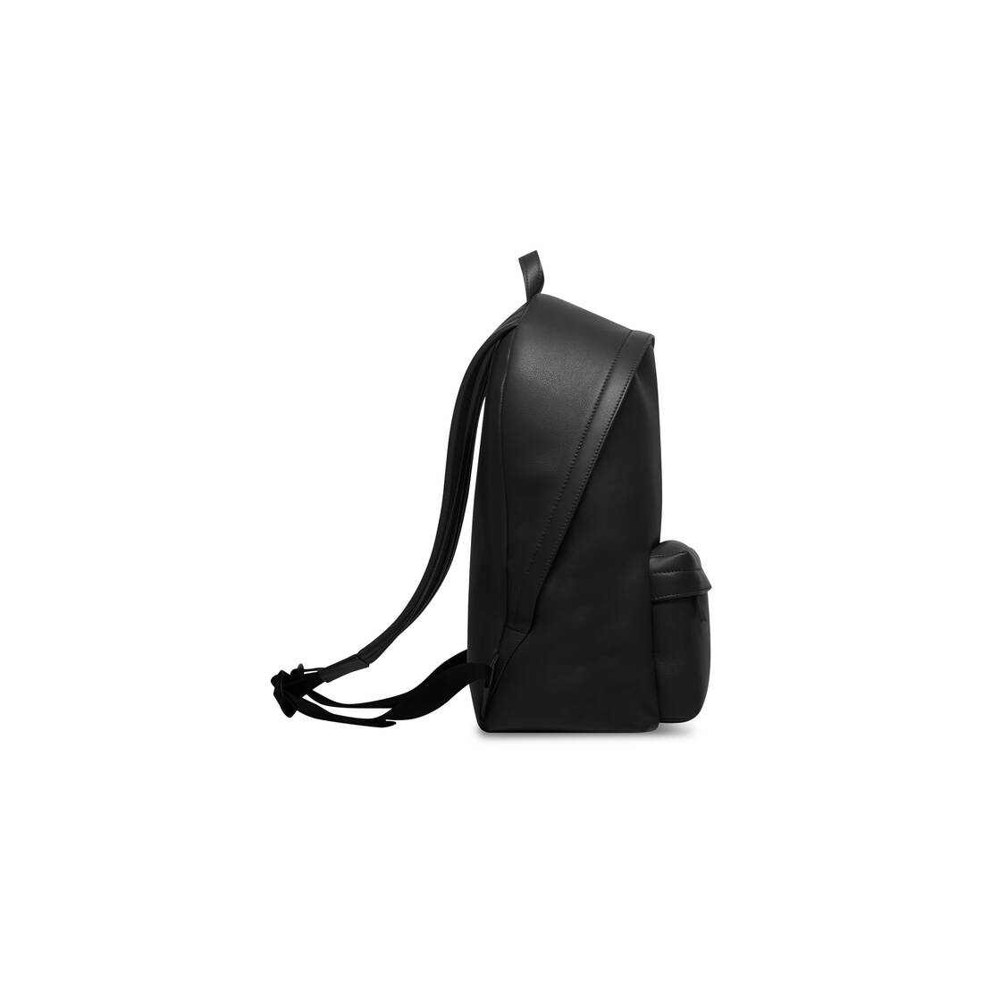 Display zoomed version of everyday backpack 3