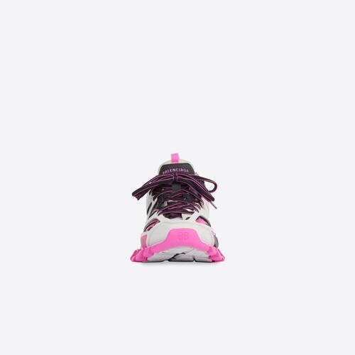 sneaker track led