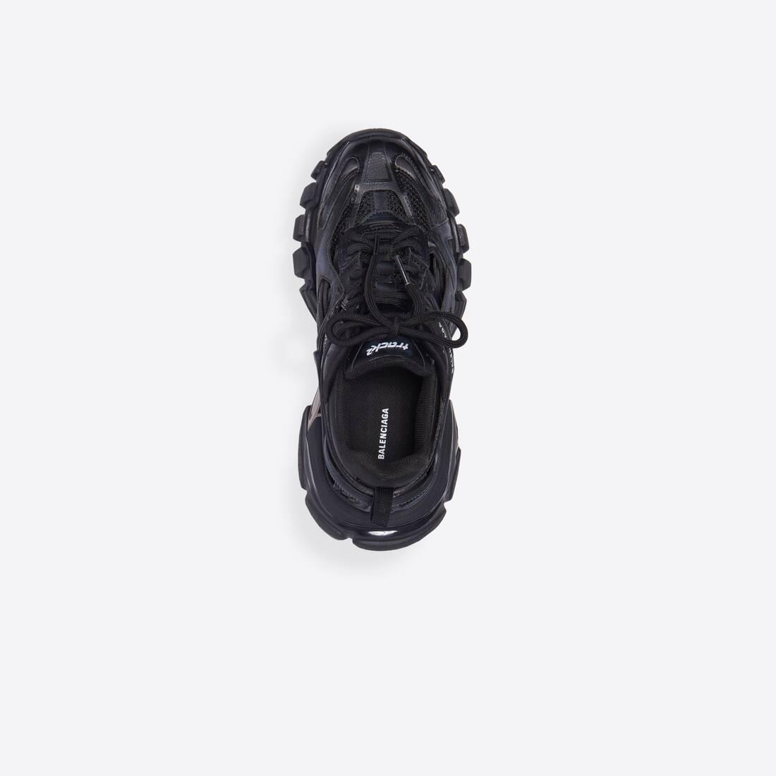 Display zoomed version of track 2.0 sneaker 2