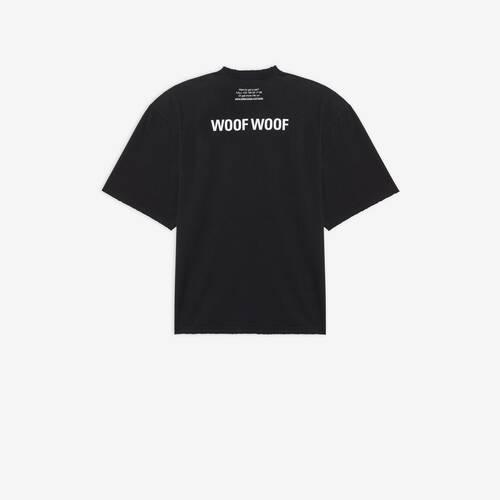 i love dogs xl t-shirt