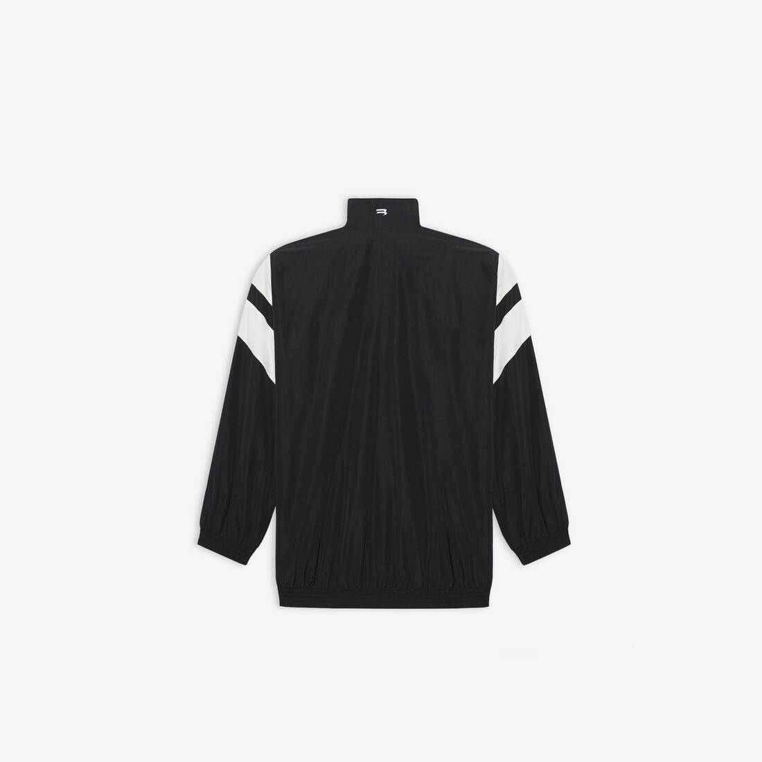 Display zoomed version of one size tracksuit jacket 2