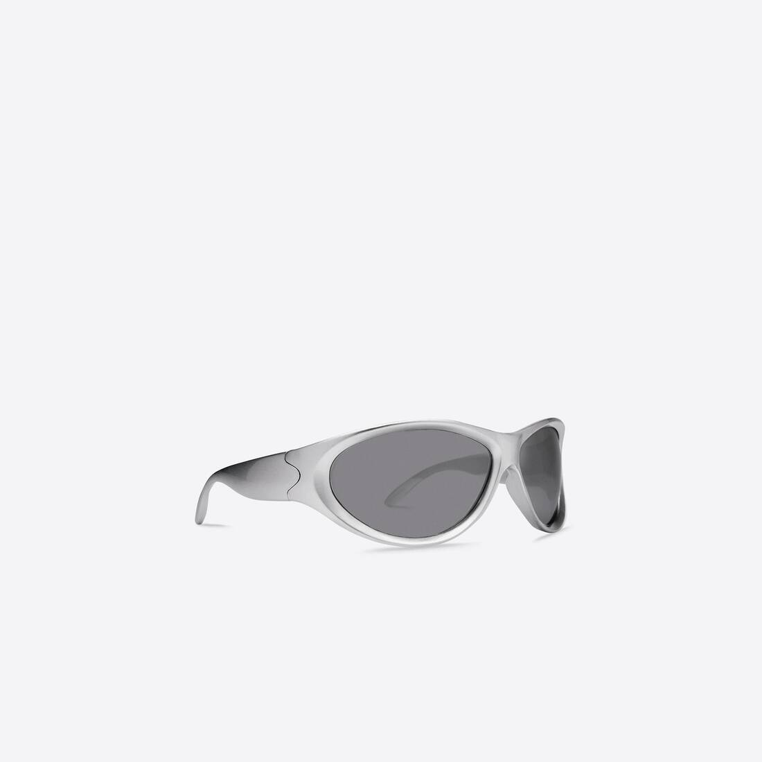 Display zoomed version of swift round sunglasses 3