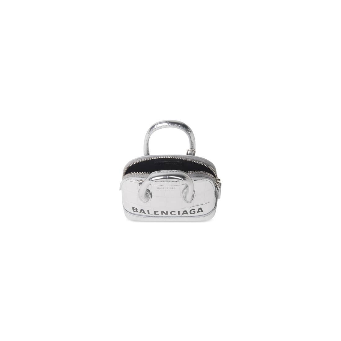 Display zoomed version of ville mini top handle 5