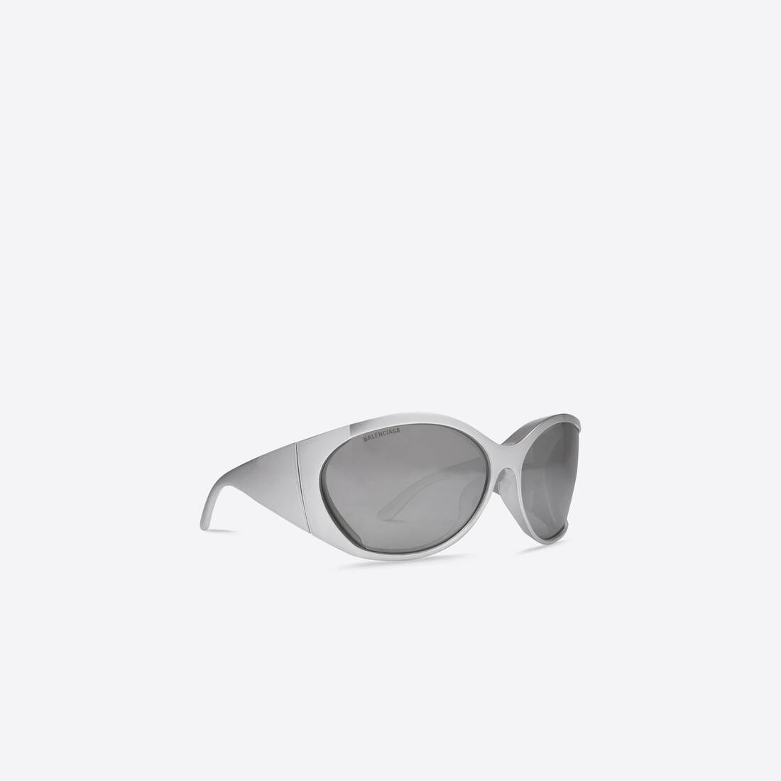 Display zoomed version of void butterfly sunglasses 3