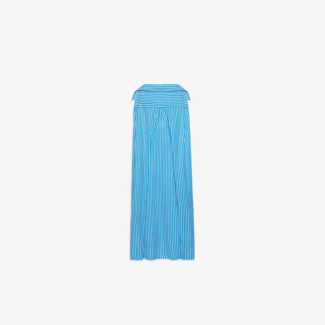 Display zoomed version of shirt dress skirt skirt 2