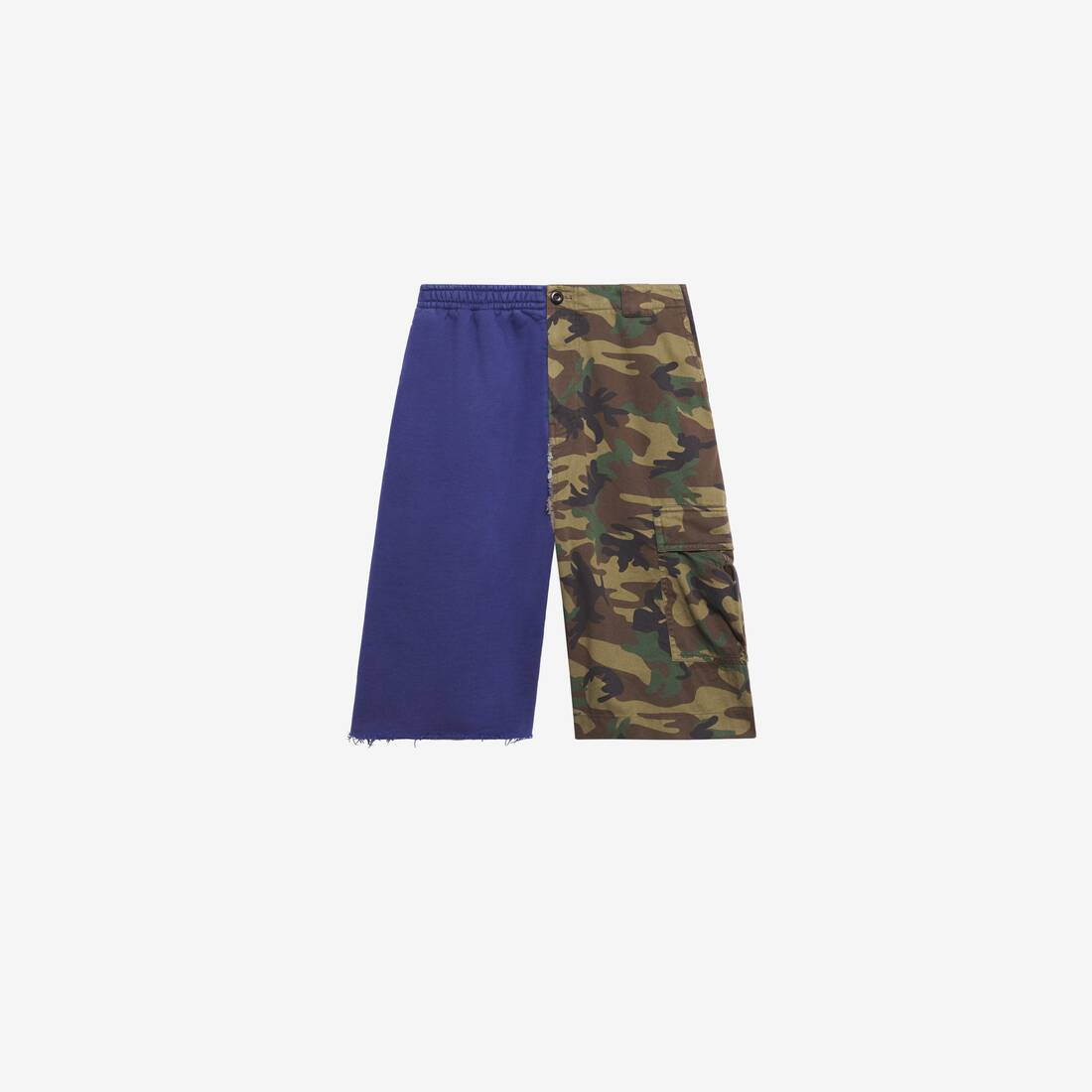 Display zoomed version of 50/50 cargo shorts 1