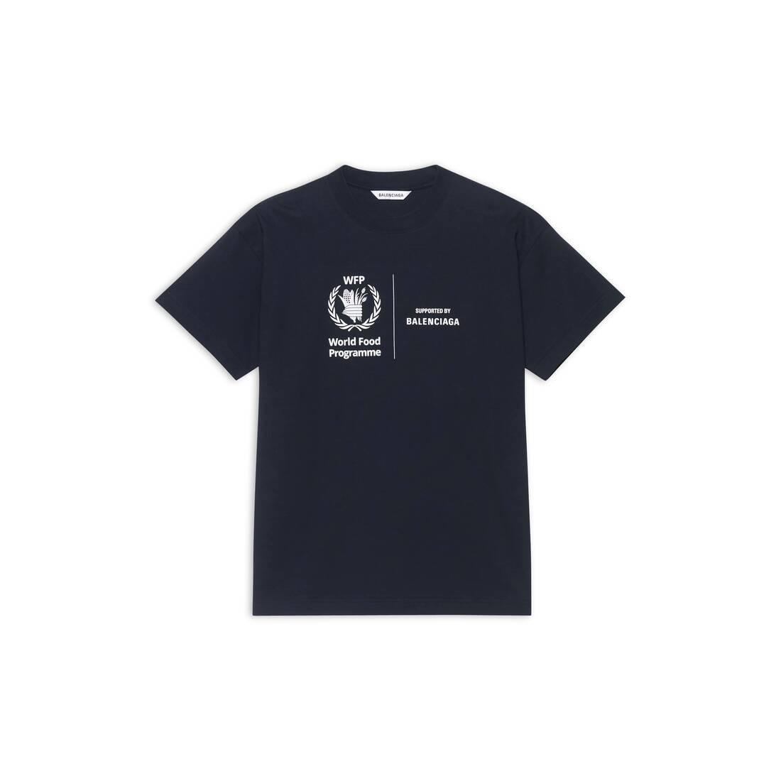 Display zoomed version of wfp medium t-shirt 1