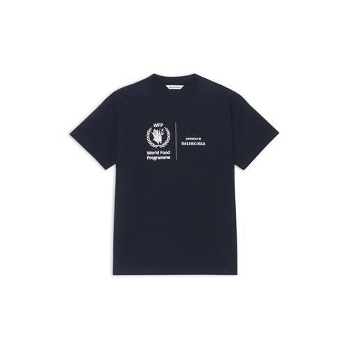 wfp medium t-shirt