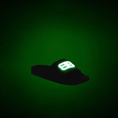 gitd pool slide sandal