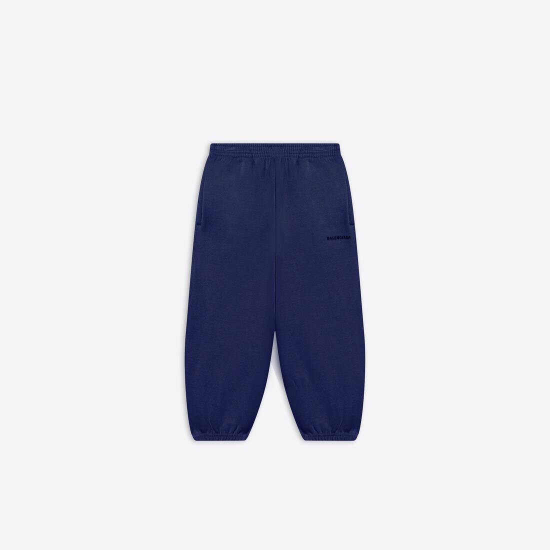 Display zoomed version of kids - jogging pants 1