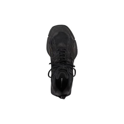 x-pander sneaker