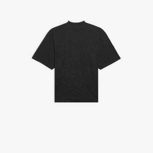 icons xl t-shirt