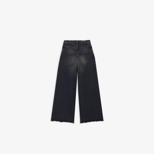 xl baggy pants