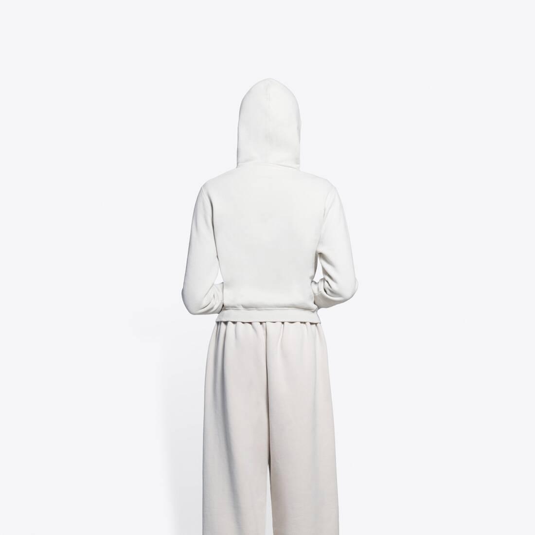 Display zoomed version of hoodie fashion week flatground 5
