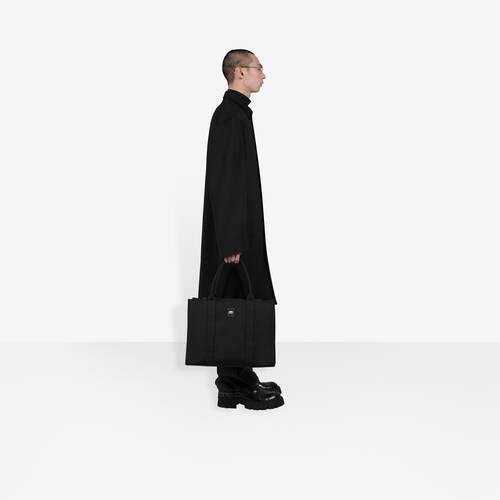 boxy carcoat