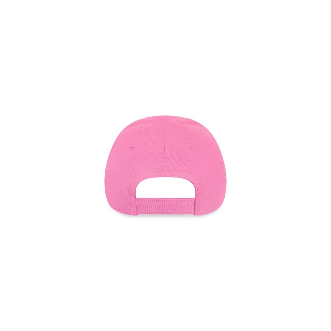 Display zoomed version of gorra logo 2
