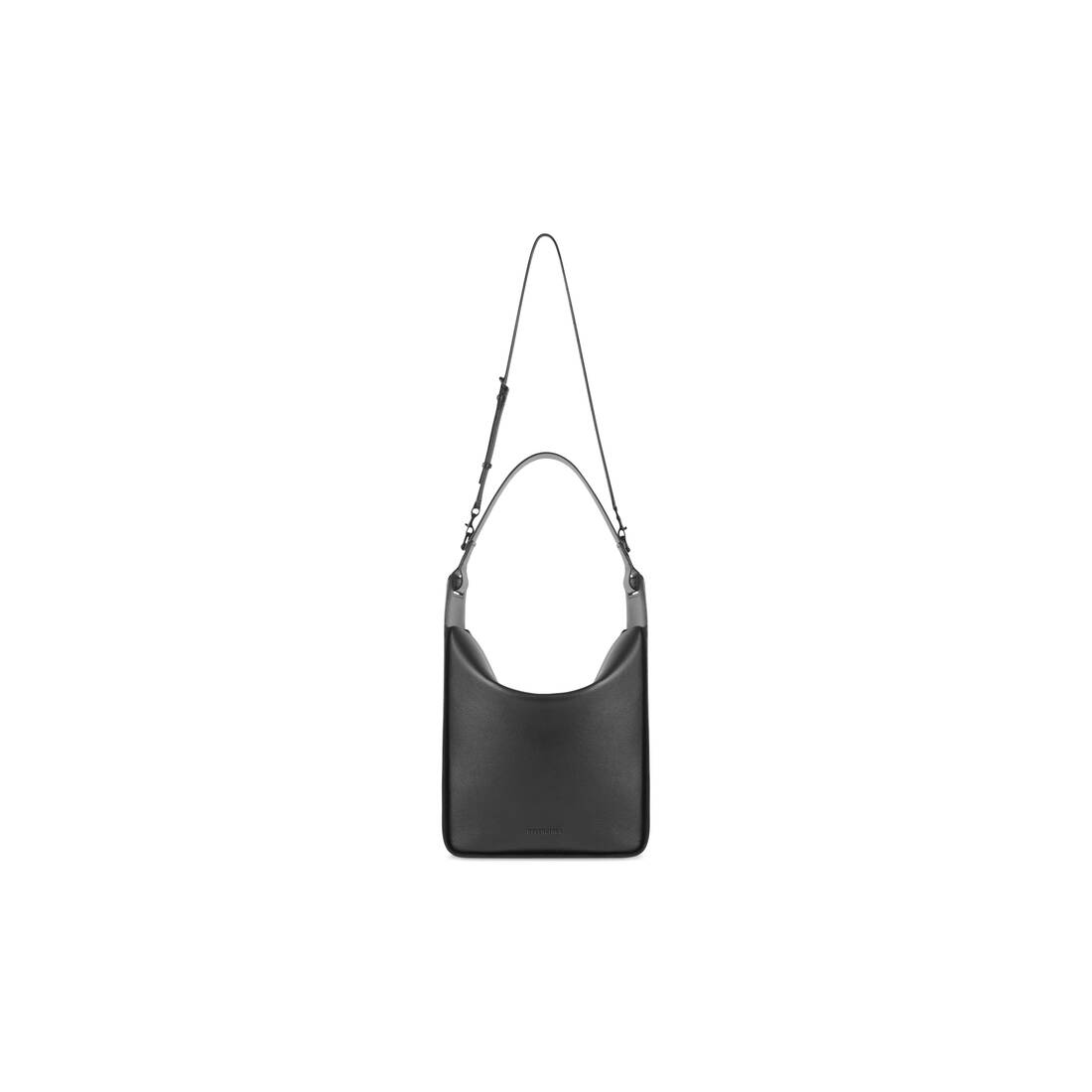Display zoomed version of tool 2.0 medium north-south tote 4
