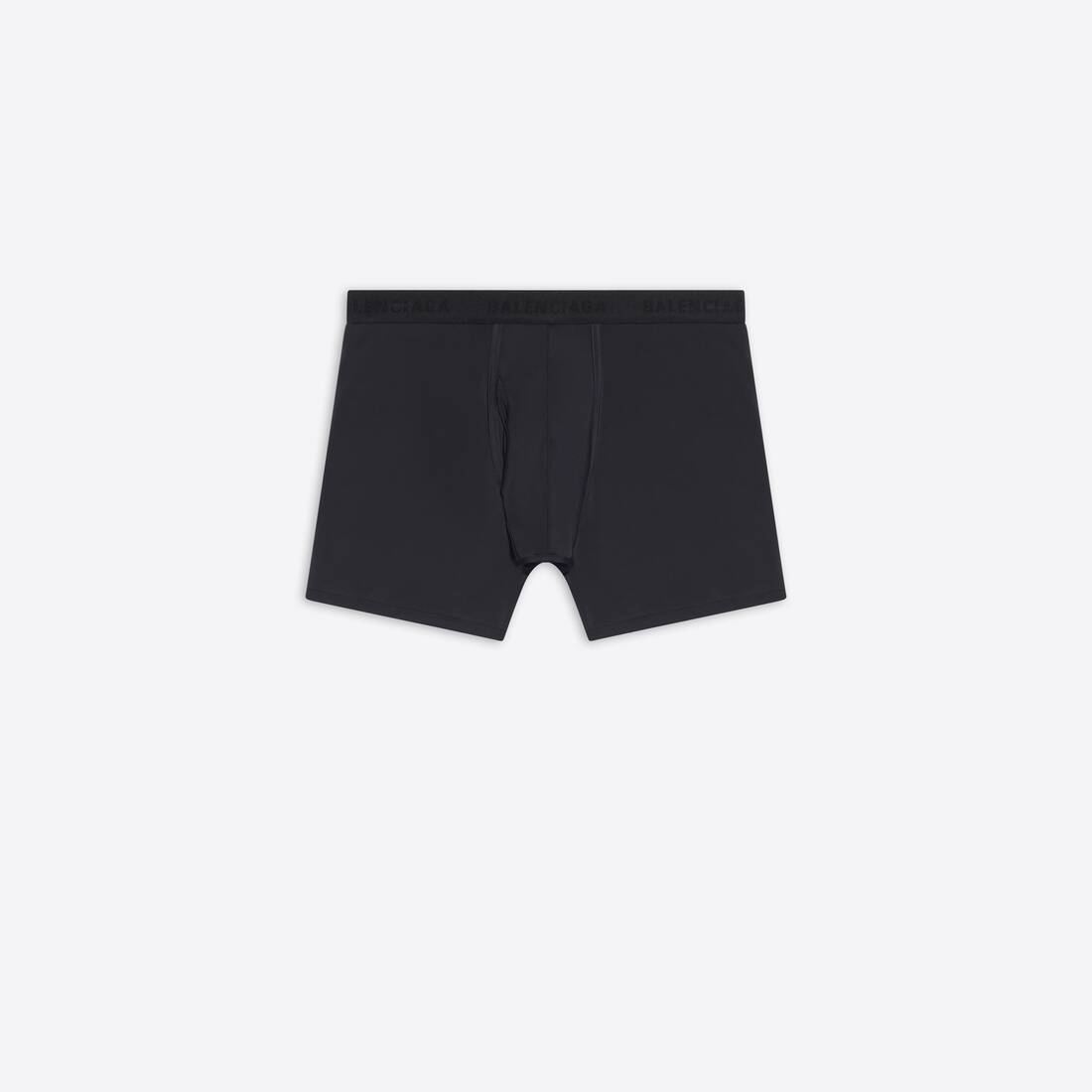 Display zoomed version of swim fitted shorts 1