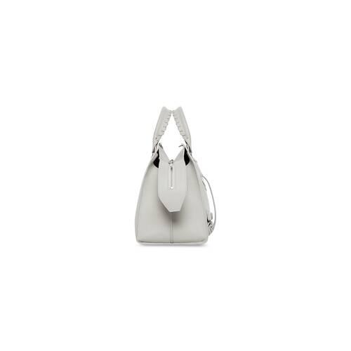 sac top handle neo classic