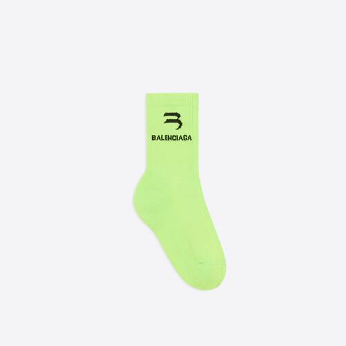sporty b sport socks