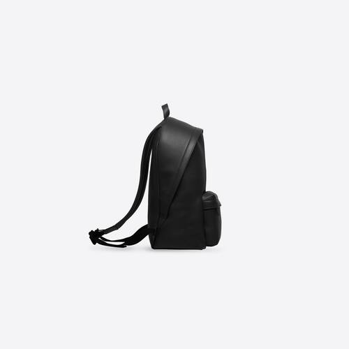 everyday backpack s