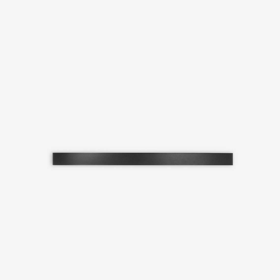 Display zoomed version of stirrup belt 2