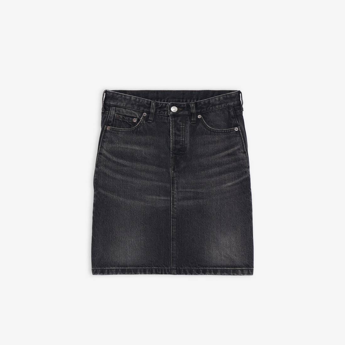 Display zoomed version of flatground skirt 1