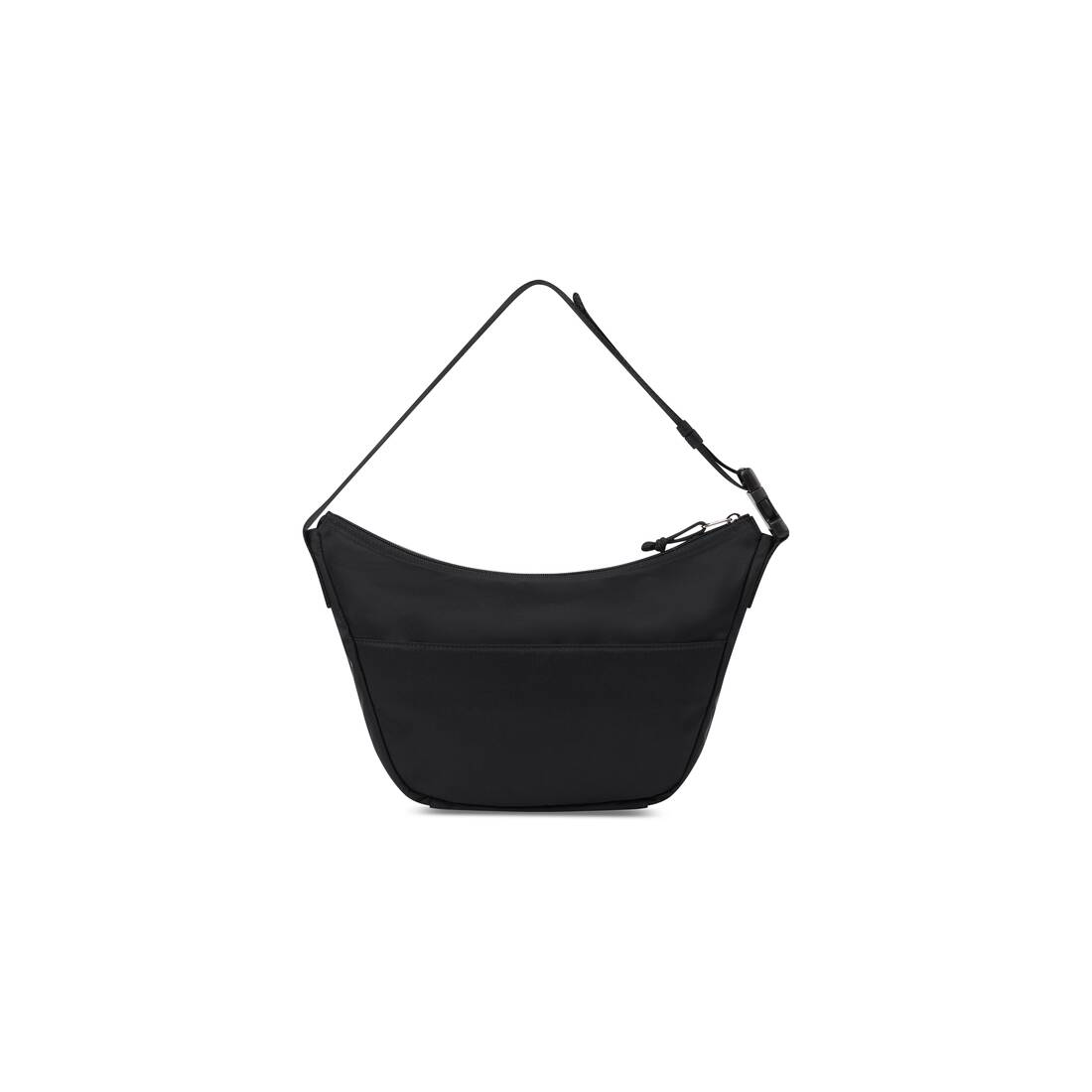 Display zoomed version of wheel small sling bag 2