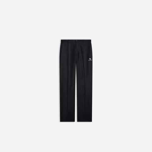 pantalón sporty b classic