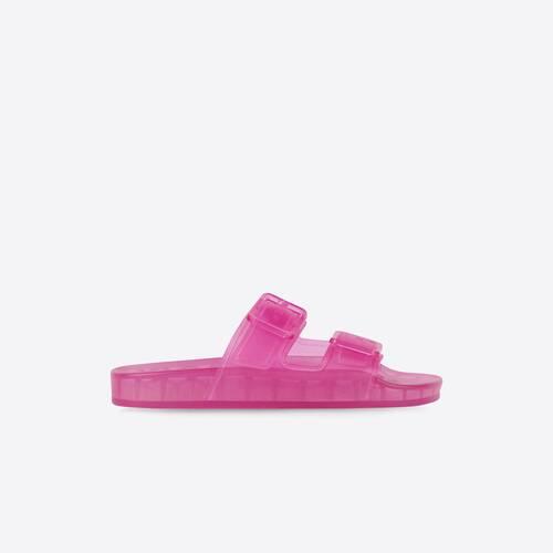 sandali mallorca